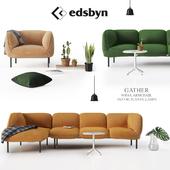 Edsbyn серия Gather
