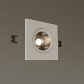 Встраиваемый светильник DS-024B60