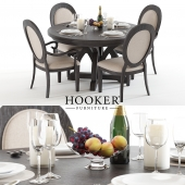 Hooker Corsica 02