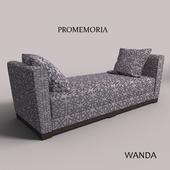 Promemoria Wanda