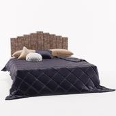 Кровать Lord