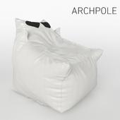 Poof-Cote Obnimun (Archpole)
