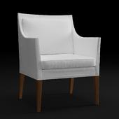 Кресло Flexform PAT
