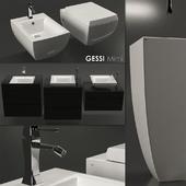 Gessi - Mimi set