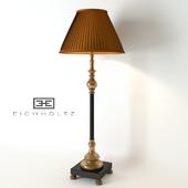 Eichholtz Table Lamp Mamilla