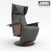 JORI Orea