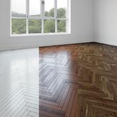 Floor Vol.8