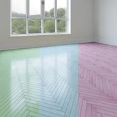 Floor Vol.9