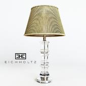 Eichholtz Table Lamp Captiva