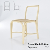 Fontal_chair_by_Expormim_v1