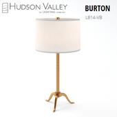 Hudson Valley BURTON L814-VB