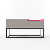 Sideboard - 2