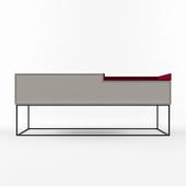 Sideboard - 3