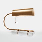 Настольная лампа Dexter Lamp