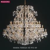 Masiero Ottocento VE 910-49