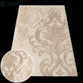 Surya Modern Classics rug
