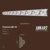 DP-49_48x24mm