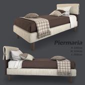 Кровать Piermaria