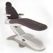 Pelton Crane Spirit 3300 dental chair