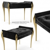 Maison Valentina_Stiletto bench