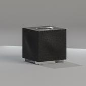 Беспроводная музыкальная система Mu-so Qb
