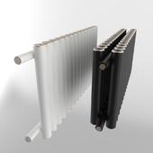 HARMONY radiator