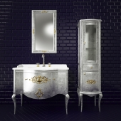 Bathroom furniture IL TEMPO DEL - Trendy Deluxe