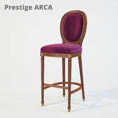PRESTIGE ARCA BARN CHAIR