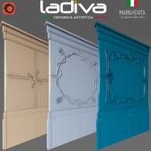 Плитка LaDiva Margherita