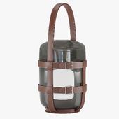 Переносная лампа De Padova Firefly