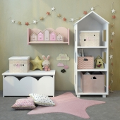 Children's furniture and accessories 7