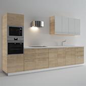 IKEA Kitchen Appliances