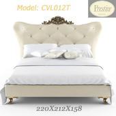 Bed Prestige CVL012T