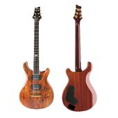 Fame Guitar