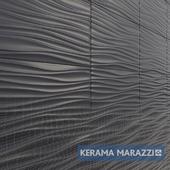 Kerama Marazzi / Карнавал в Венеции