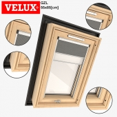 VELUX roof window GZL