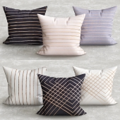Surya pillows_2