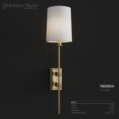 Hudson Valley Lighting Fredonia