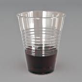 A glass of tea