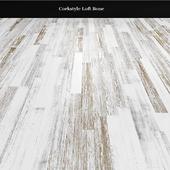 Corkstyle Loft Bone