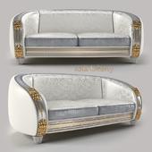 Liberty sofa from Arredoclassic