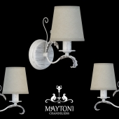 Bracelet Maytoni ARM026-01-W