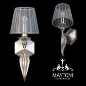 Bracelet Maytoni ARM041-01-G