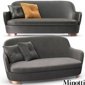 Jacques sofa