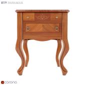 Panamar Nightstand 897.050.P