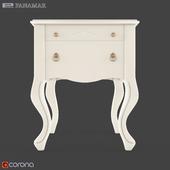 Panamar Nightstand 897.050.P (1)