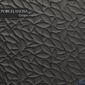 PORCELANOSA Marmi Deco Negro