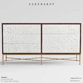 Bernhardt Adagio Dresser
