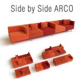 Side by Side Arco