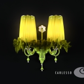 Sconce Carlesso